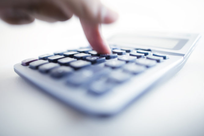 Retraite : calcul rentes viagères