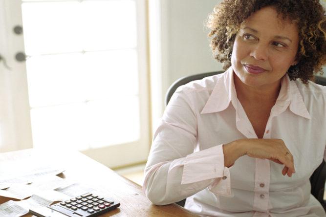 Epargne retraite : la Fiscalité du PERP