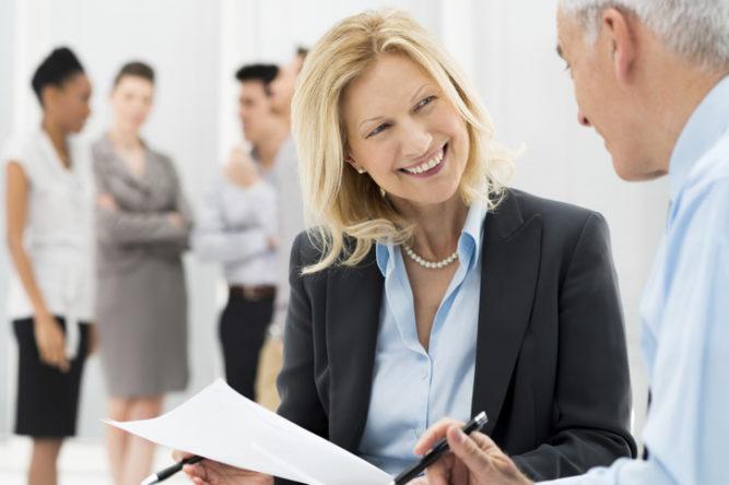 Cumul emploi-retraite : ce qui a changé depuis le 1er janvier 2015 - AGIPI
