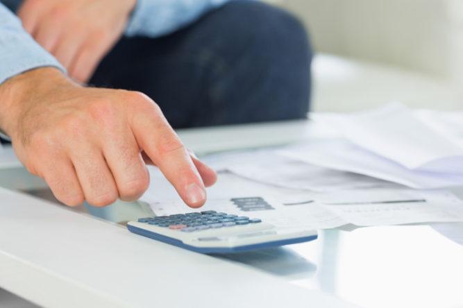 Comment est calculée une pension de retraite de base ? AGIPI
