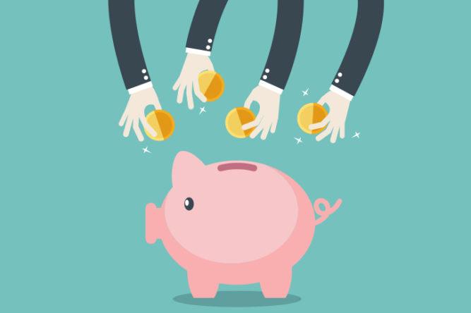 Retraites : les Français moins réticents aux fonds de pension | AGIPI Retraite