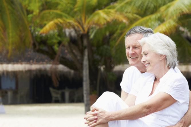 Moins de procédures pour les retraités expatriés - AGIPI