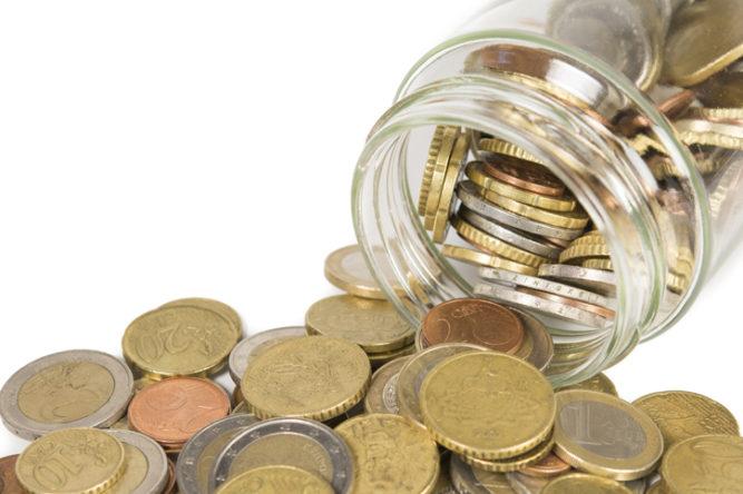 Epargne retraite: sortie partielle en capital désormais possible pour les Madelin - AGIPI