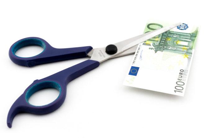 Retraite : le taux de remplacement voué à baisser - AGIPI