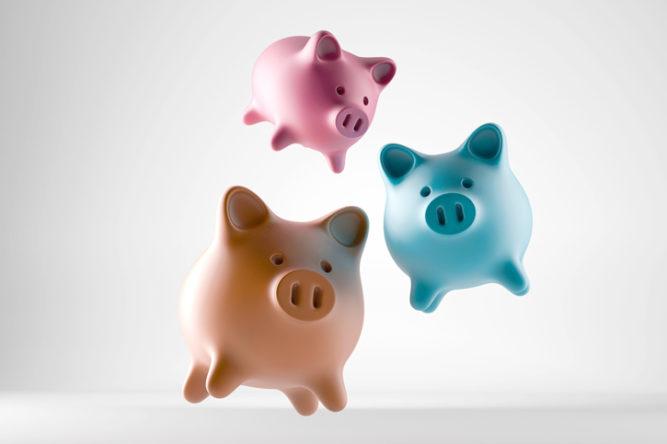 Vers une homogénéisation de la retraite? - AGIPI