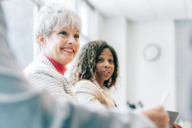 La retraite progressive désormais accessible aux salariés multi-employeurs