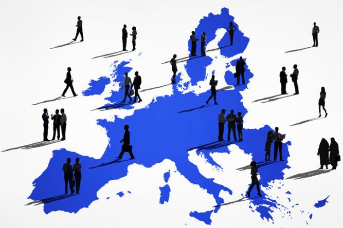 Retraites : l'expatriation désormais prise en compte dans les simulations - AGIPI