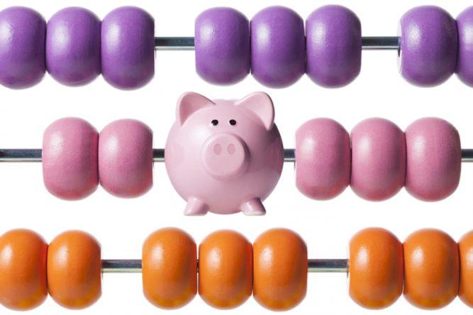 Les retraites complémentaires profitent de la reprise économique - AGIPI