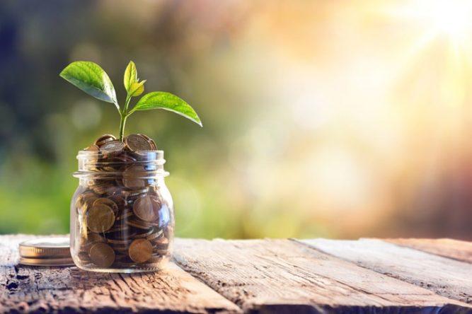 épargne retraite en europe